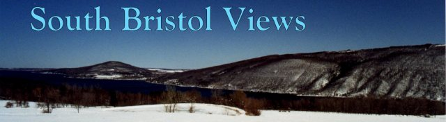 South Bristol Views Banner1 © 1999-2015